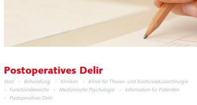 postoperatives_delir.png